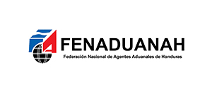 Fenaduanah